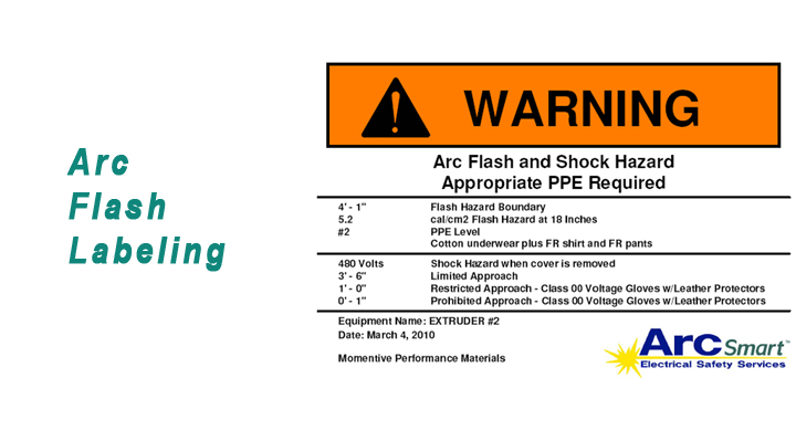 Arc Flash Labeling copy-94.jpg